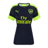 Kaos Jersey Arsenal 3rd Ladies 2016-2017