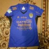 Jersey Persib Home Ladies 2017 Liga 1 Gojek Traveloka